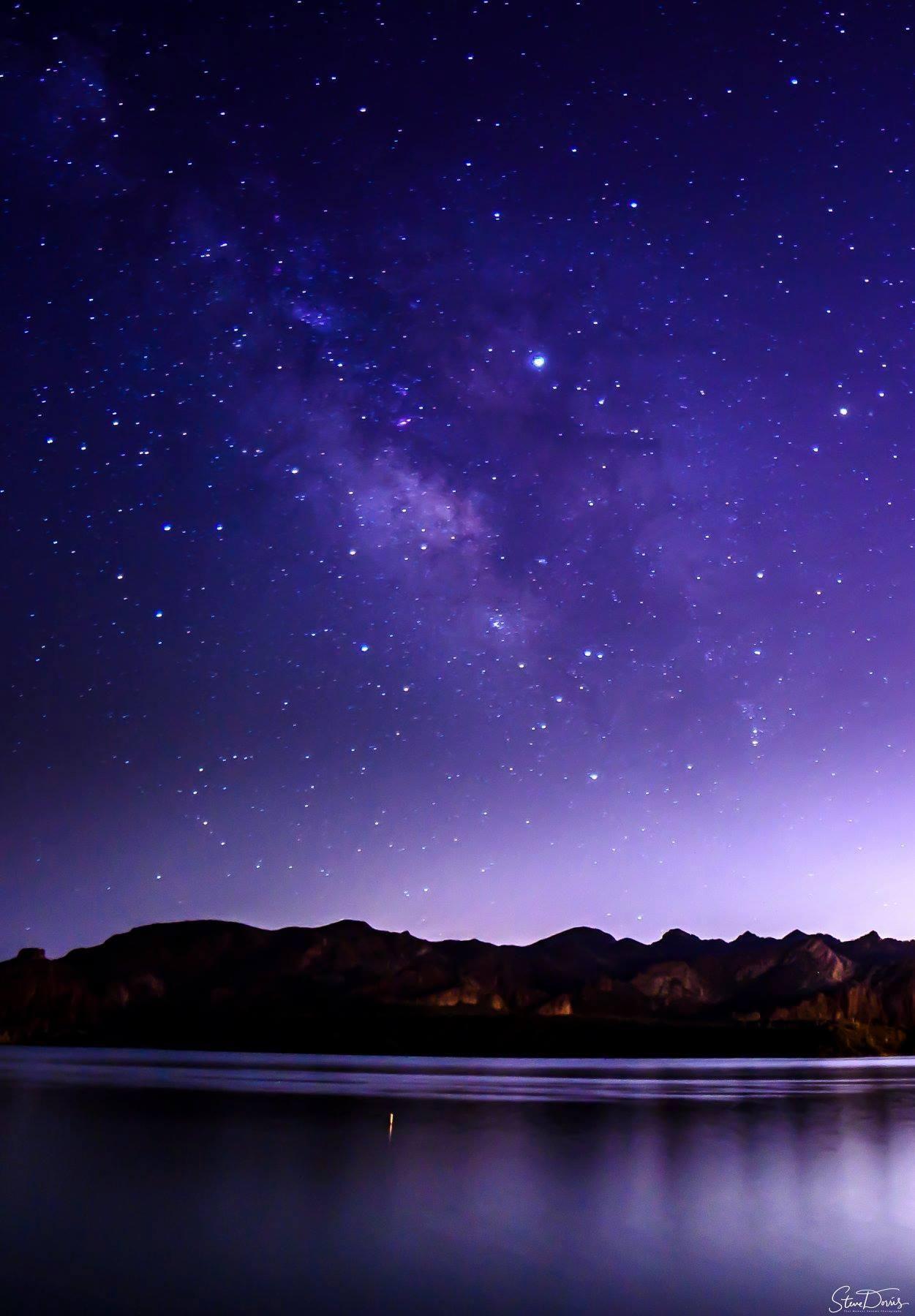Itap Of The Milky Way By Stevedorrisphoto Photos Amazingworld World Amazingphotography Milky Way Photos Photo Background Editor Photo Backgrounds