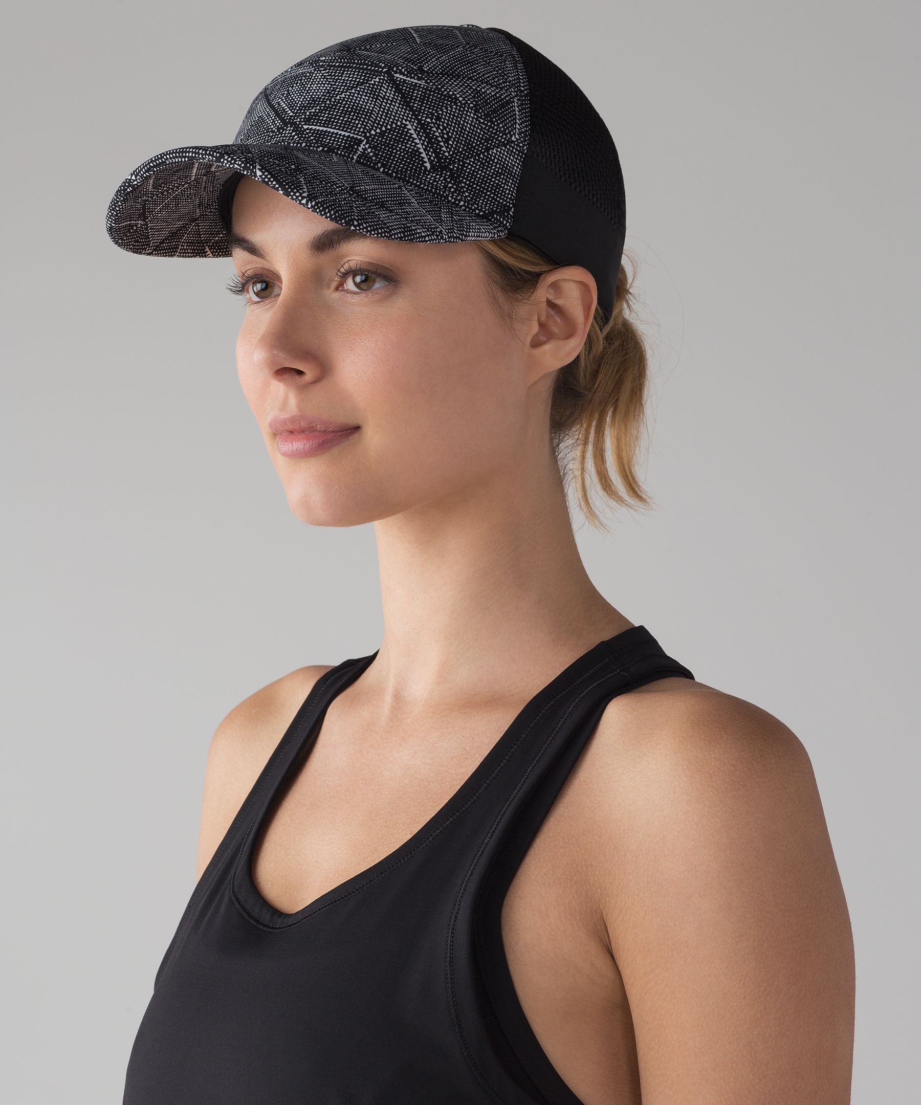 4774f661 Dash & Splash Cap | Products | Hats, Lululemon, Snapback hats
