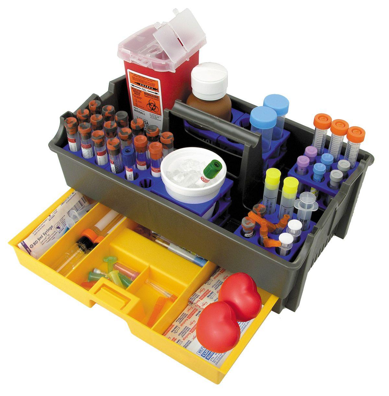phlebotomy tray Google Search Phlebotomy, Tray, Cube