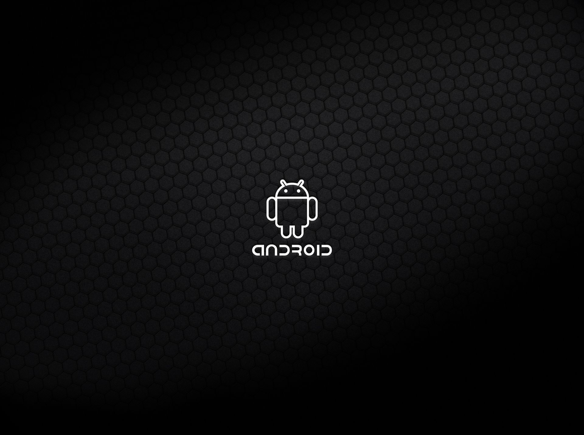 android logo wallpapers hd images download
