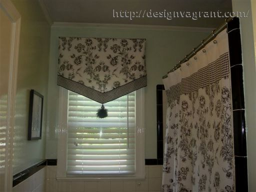 The Art Gallery charming bathroom curtains ideas for pictures curtain photos window shower small windows design blinds bathroom