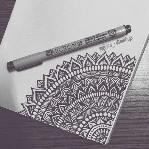 pin von nezrin0372 auf pinterest zeichnen malbuch erwachsene und zeichnen lernen. Black Bedroom Furniture Sets. Home Design Ideas