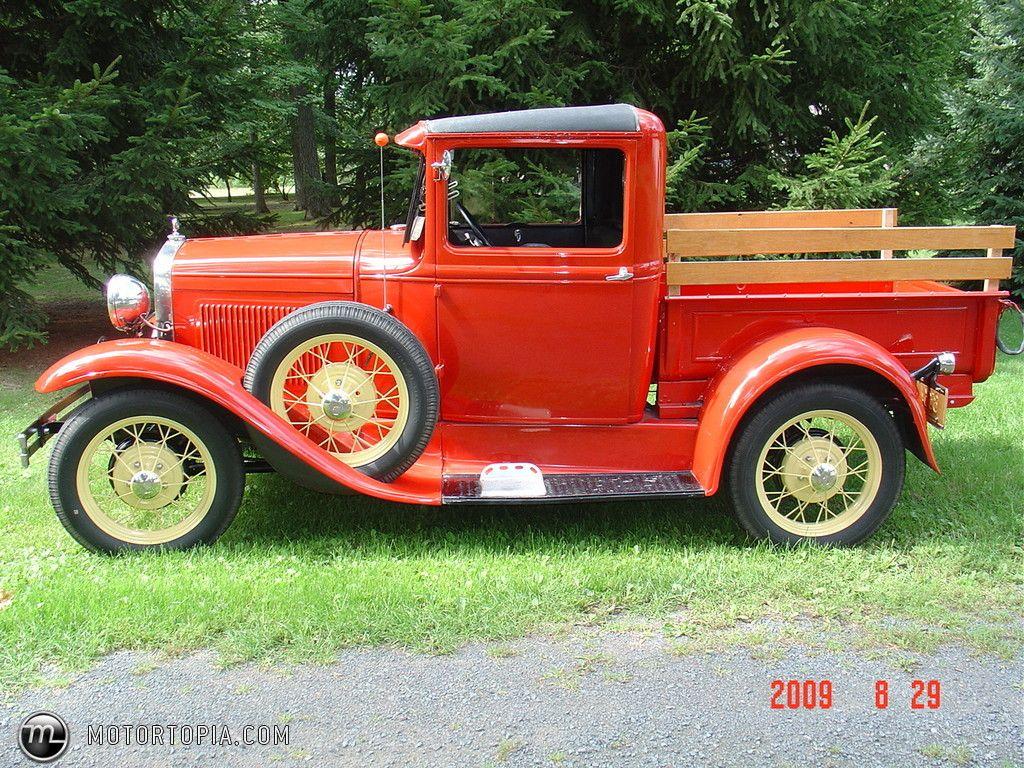 1930-ford-model-a-pickup.jpg 1024×768 pikseliä