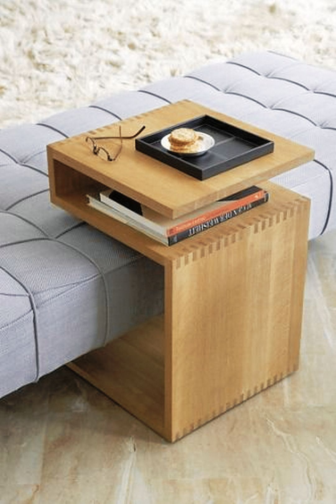 Wooden Home Accessories Coffee Tables 20 Latest Modern Coffee