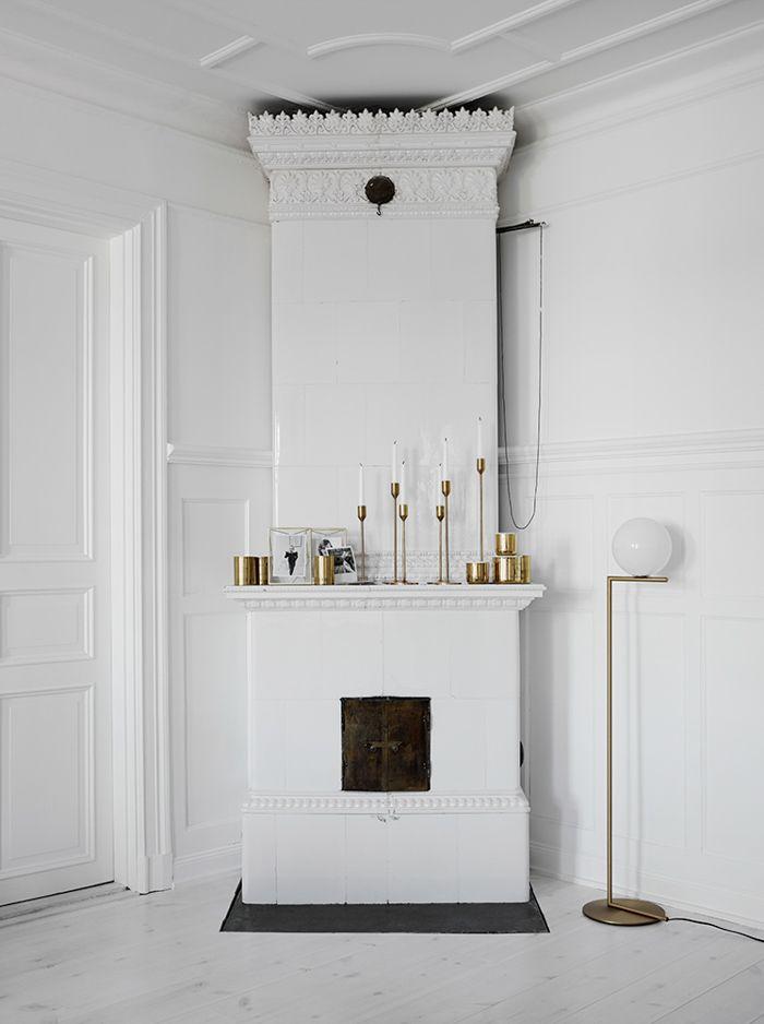 David Kohn White Brick - Google Search | Architecture - Housing ... Ideen Fur Zimmerpflanzen Winterdepression Bekampfen