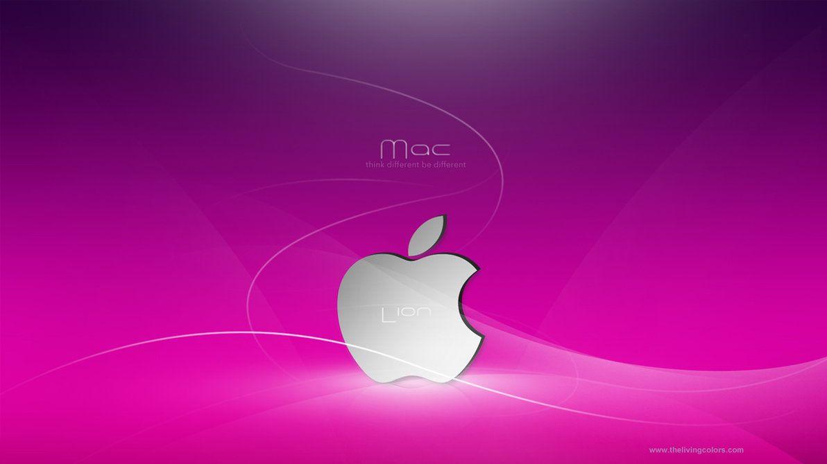 Wonderful Wallpaper Macbook Pink - c1b53e705d13e25e46e30a0b8a763021  Pictures_518293.jpg
