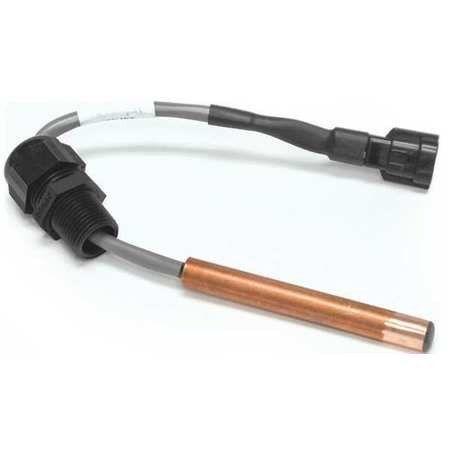 025 29964 000 Temperature Sensor York Sensor Temperatures Hvac Supply