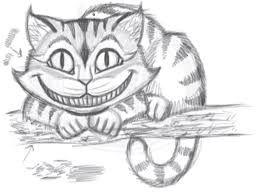 фото для рисунков карандашом для начинающих