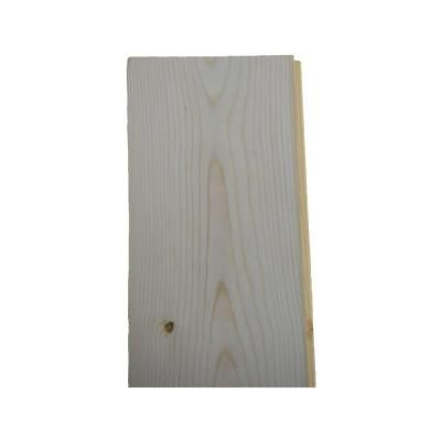 Select Tongue And Groove Whitewood Lumber Common 2 In X 6 In X 8 Ft Actual 1 440 In X 5 380 In X 8 Ft 467623 The Home Depot Whitewood Lumber Dimensional Lumber