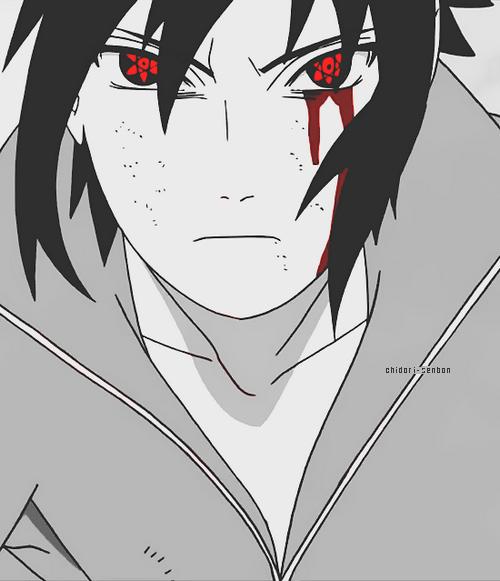 """Résultat de recherche d'images pour """"sasuke pinterest"""""""