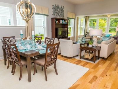 Cresswind Charleston South Carolina Summerville 55 Community Guide Home Floor Plans Home Decor