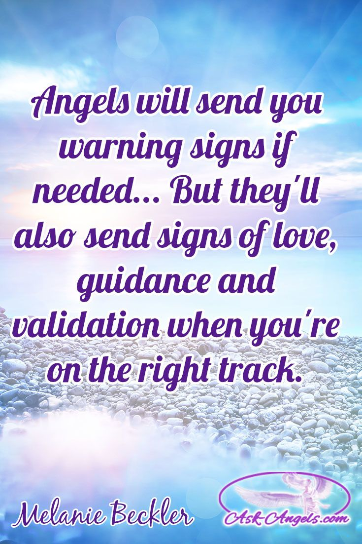 Channeling Divine Creativity Circulating Higher Levels Of Light Ask Angels Com Angel Quotes Angel Guidance Love Signs