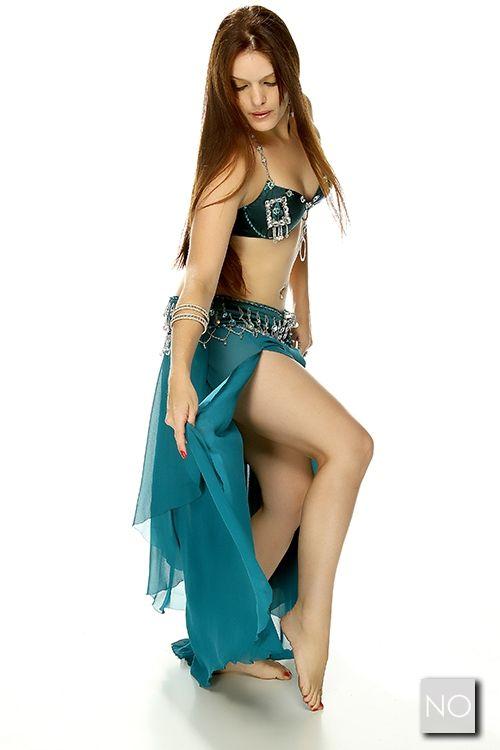 www.lunebellydance.blogspot.com Dança do Ventre Dança Oriental Belly Dance