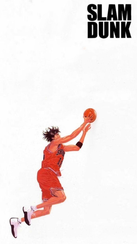 极客 おしゃれまとめの人気アイデア Pinterest 은결 김 2020 スラムダンク スラムダンク イラスト バスケットボール イラスト