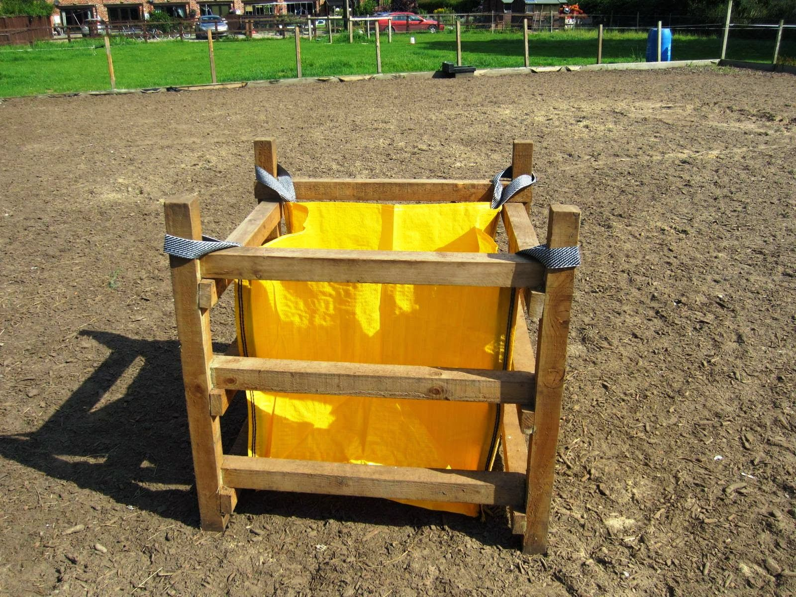 product round detail hay for with saver buy feeder cattle horse bale roof and