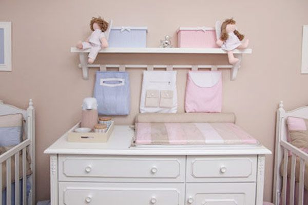 ATELIER ALEXANDRA ABUJAMRA - Fornecedores - Constance Zahn | Babies & Kids