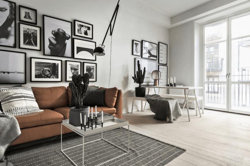 Uniquely Interior Designers Near Me Nordicinterior Scandinavianinter Modern Scandinavian Interior Scandinavian Interior Living Room Apartment Interior Design
