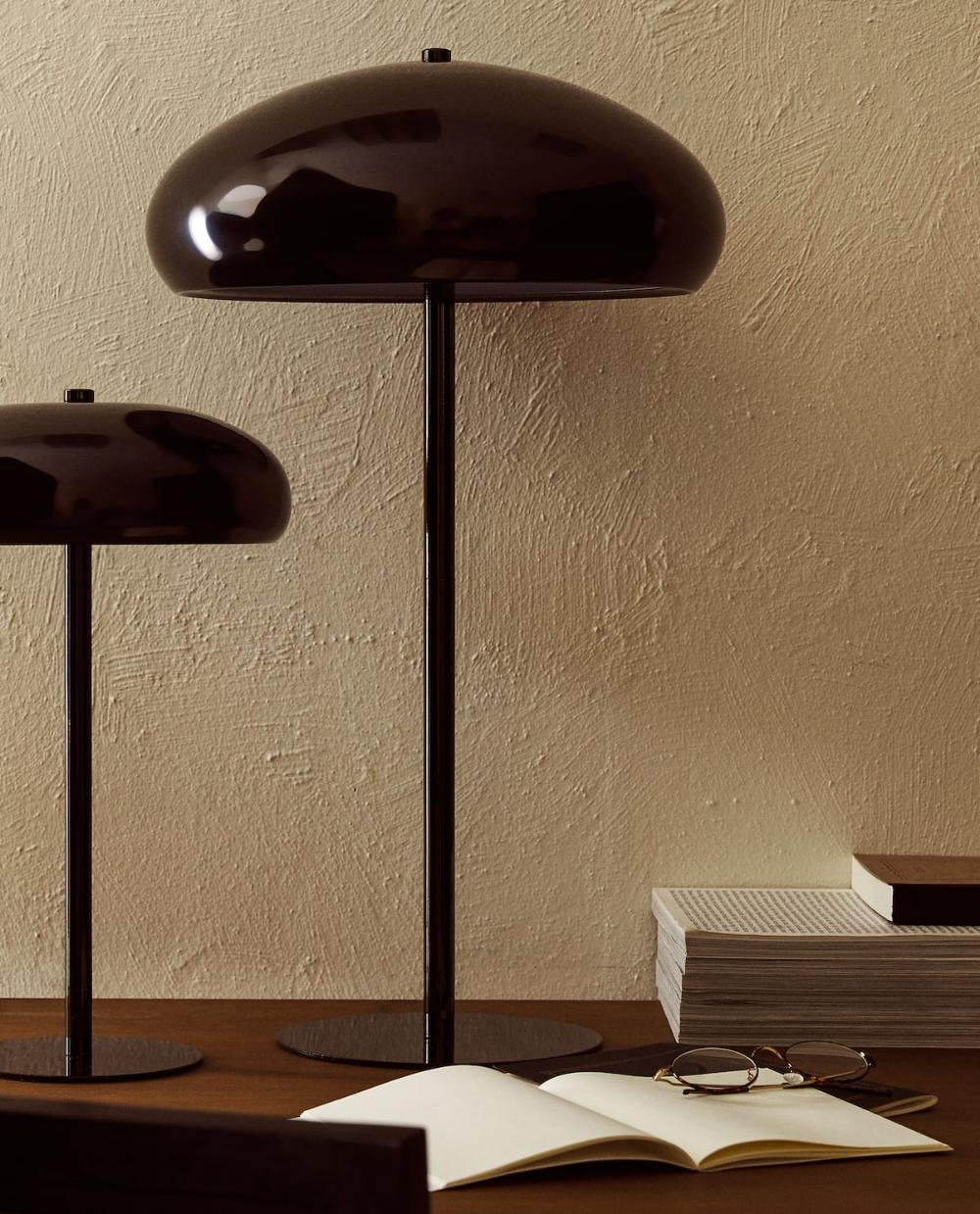 Image 7 of the product METAL LAMP   Metal lamp, Lamp, Lamp ...
