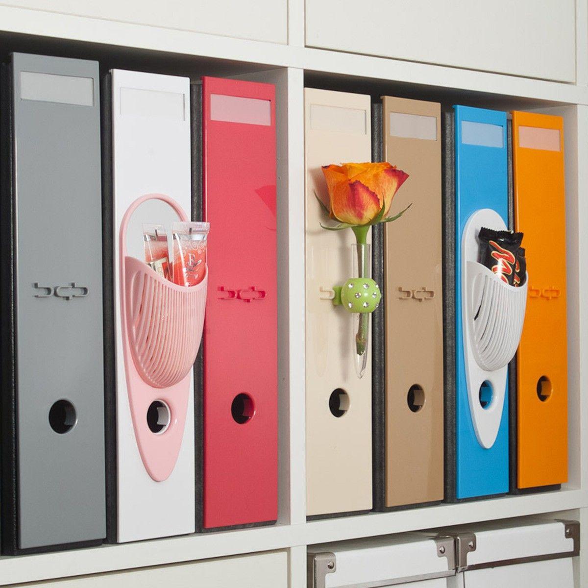 die witzige und stylishe app f rs b ro geschenke von. Black Bedroom Furniture Sets. Home Design Ideas