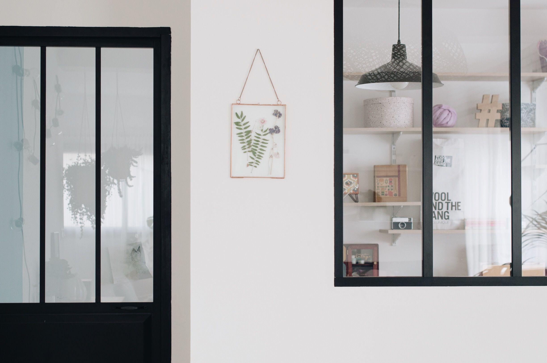 Verriere Exterieure Atelier Pour Conferer A La Maison Un Aspect Distinctif Maison Turbulence Deco Design Exterieur