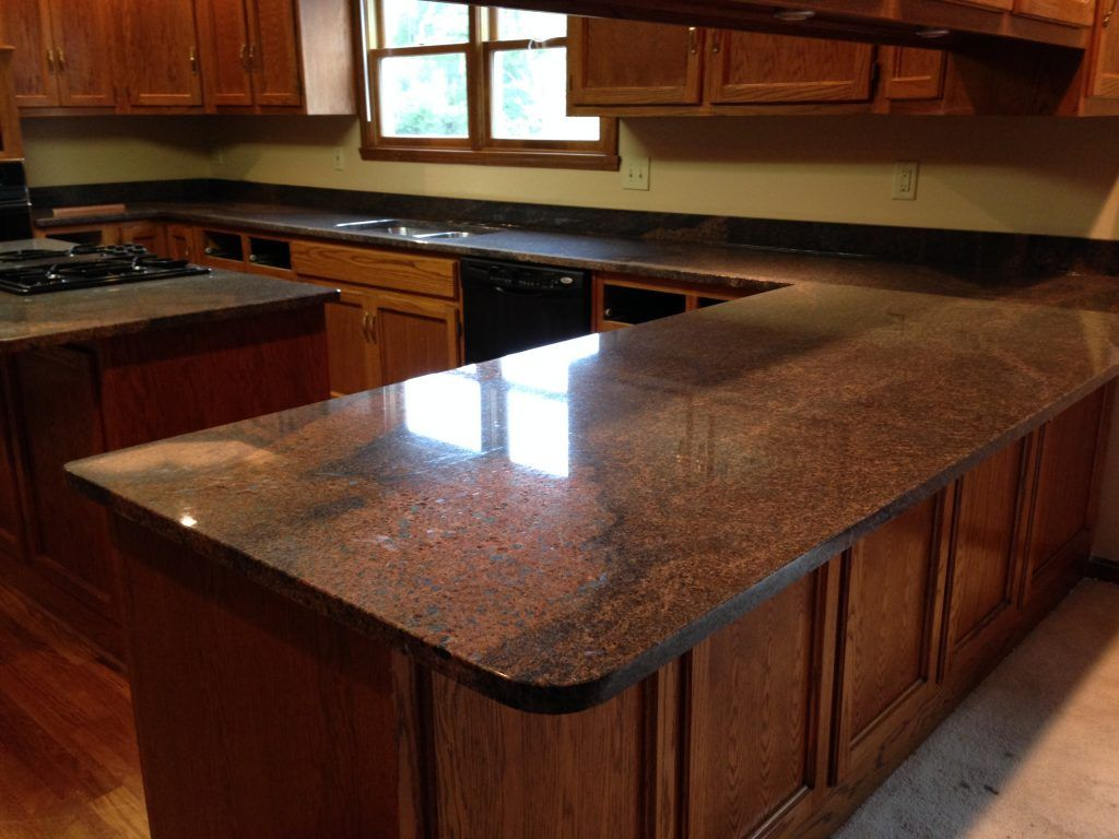55+ Granite Countertops Lexington Ky   Kitchen Cabinet Inserts Ideas Check  More At Http:
