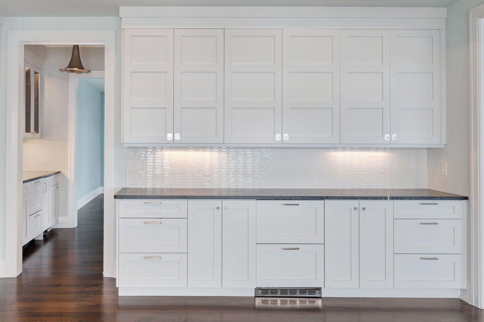 99 Finger Pulls For Kitchen Cabinets Kitchen Decor Theme Ideas Check More At Http Www P Kitchen Cabinets Restoration Hardware Kitchen Transitional Kitchen