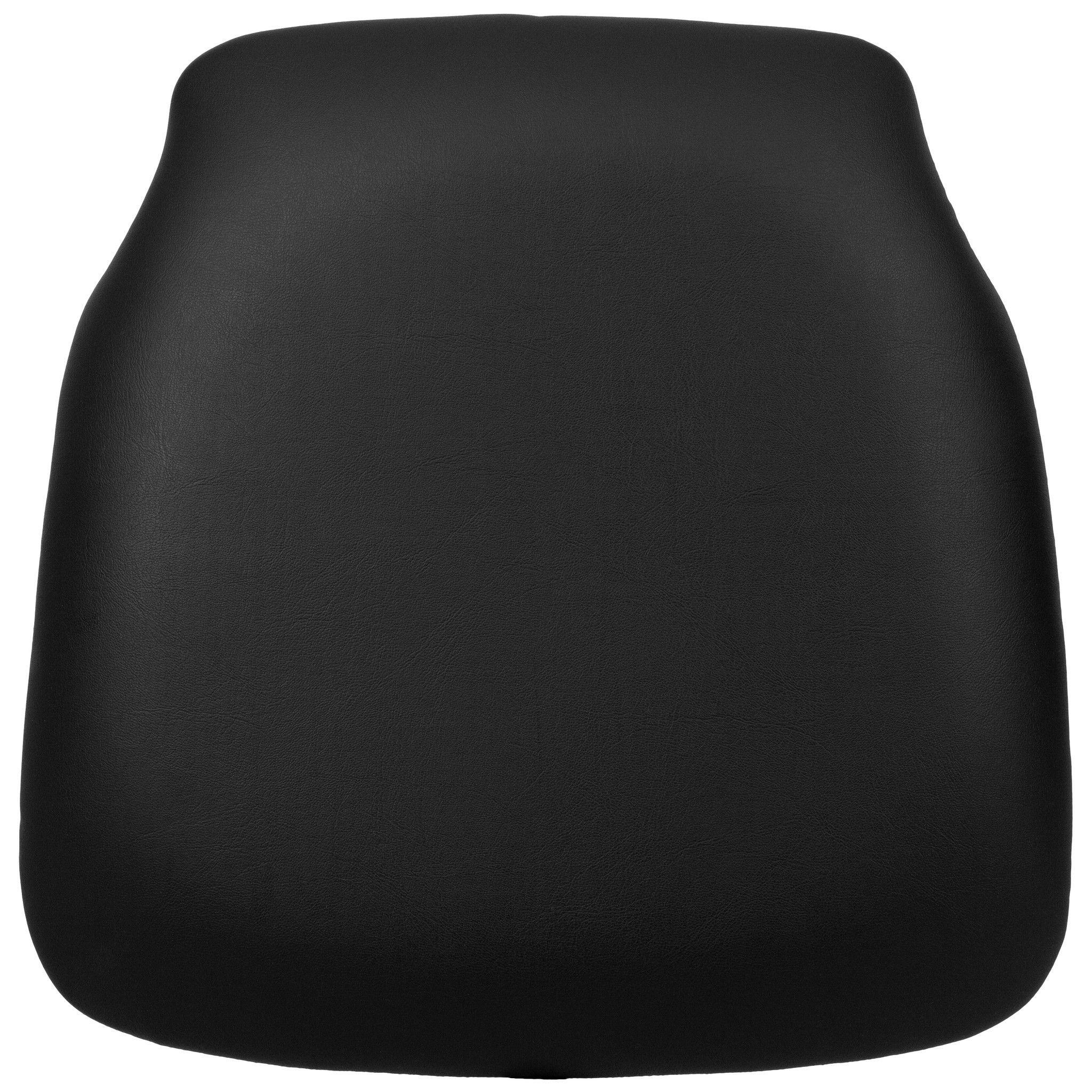 Chiavari chair cushion szblackhdgg products pinterest