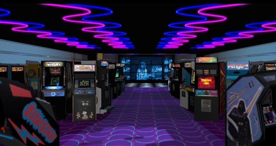 Laser Tag Places Near To Plano Laser Tag Summer Bucket Lists Laser Tag Birthday