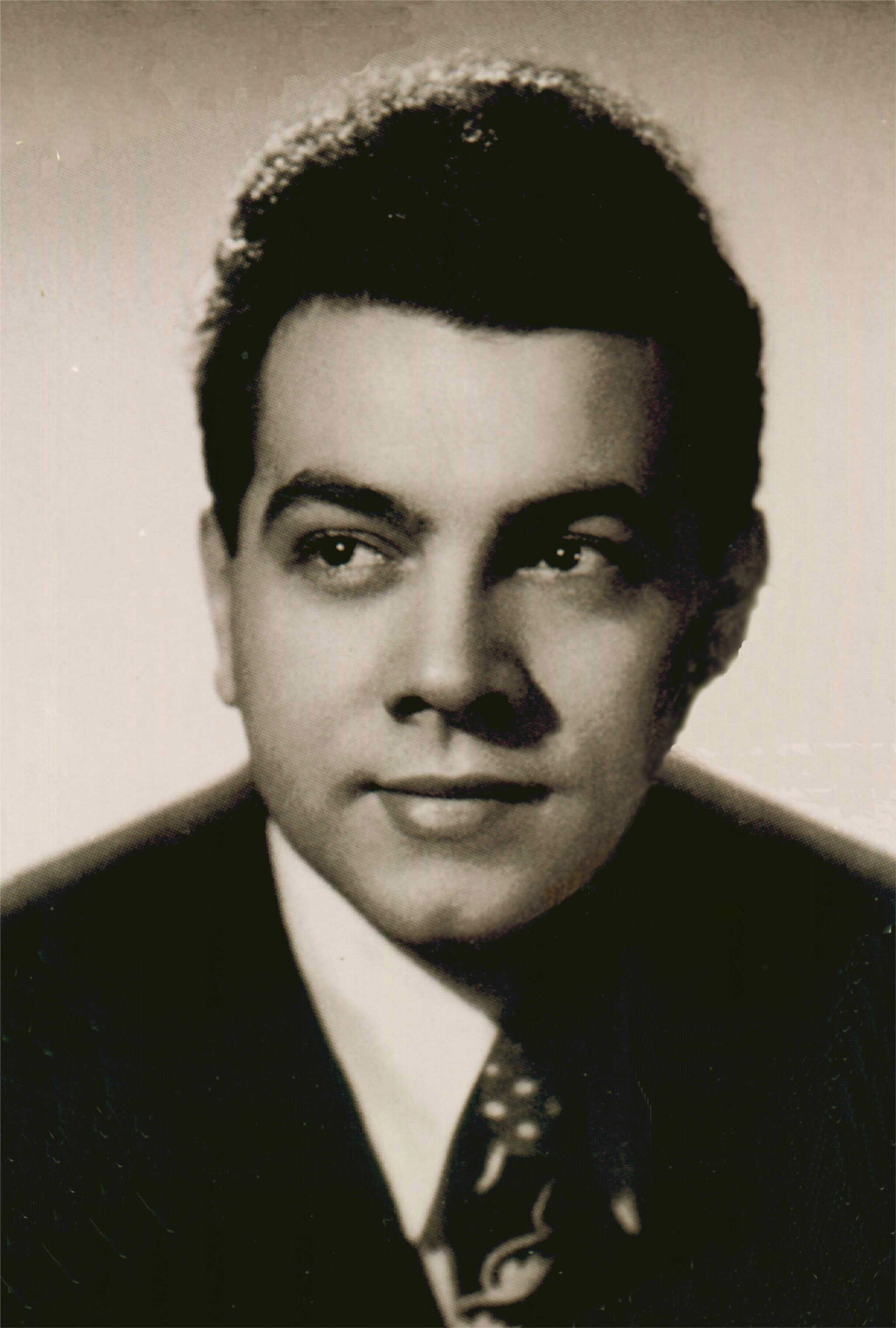 Pin by Irina Sarkisova on Mario Lanza | Mario lanza, Die