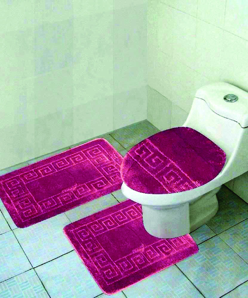Walmart Bathroom Rug Sets.Sorts Of Washroom Rugs You Ought To Know Bathroom Rug Sets