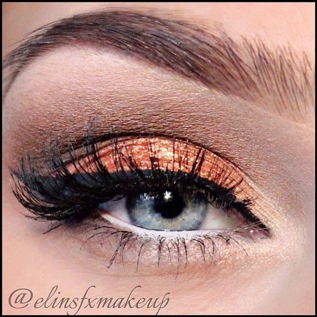 Pin By Misscalais Beauty On Eye Makeup Ideas Pinterest Makeup