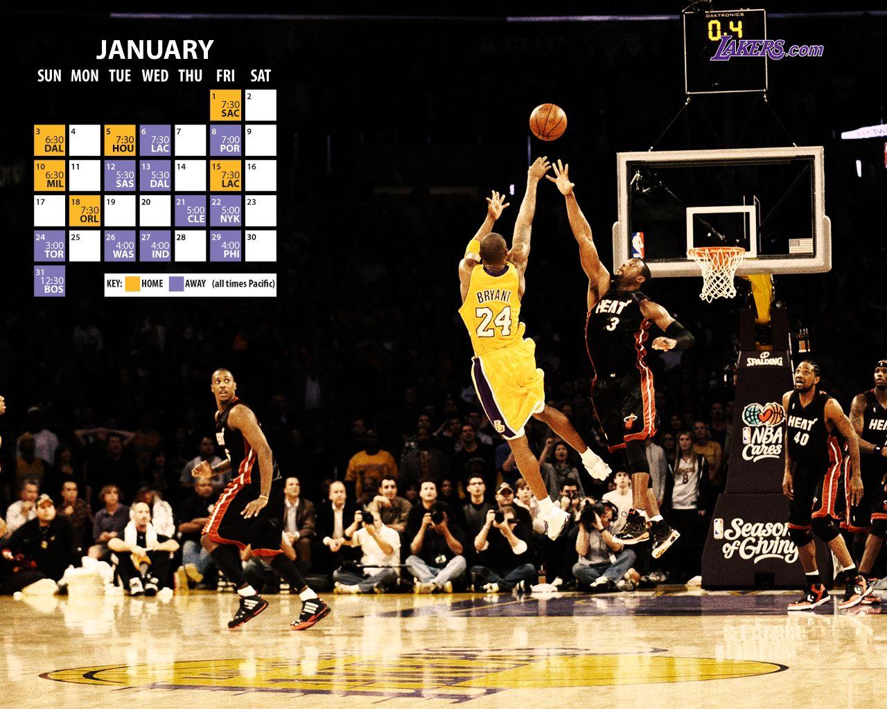 Loading Basketball Camp Kobe Lebron James Wallpapers