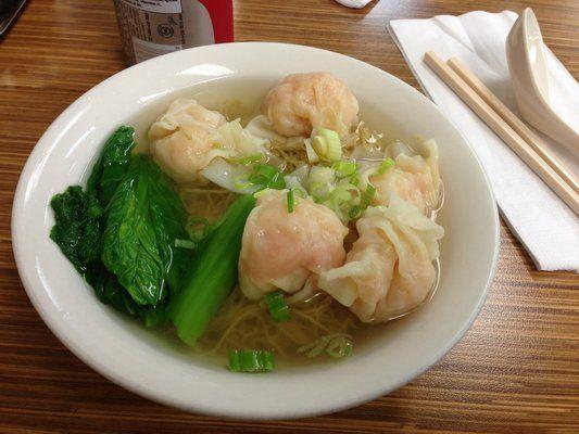 Photos For Swatow Restaurant Yelp