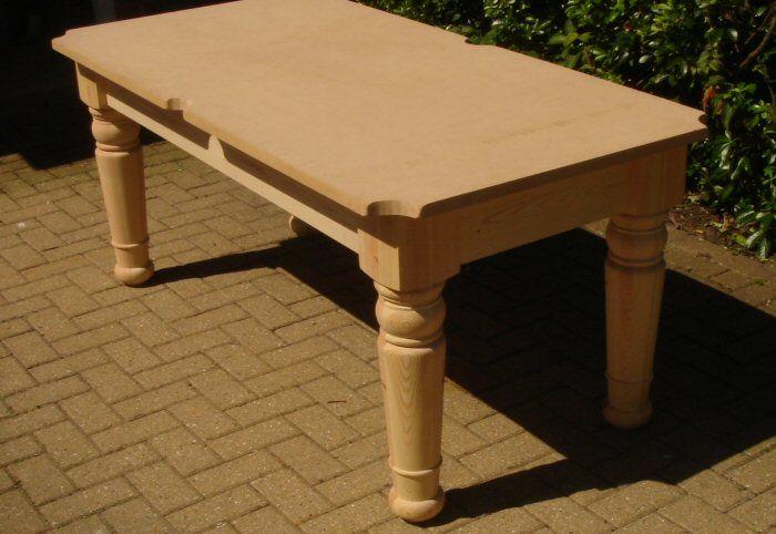 5ft Pool Table Table Build Pine Outdoor Pool Table Diy Pool