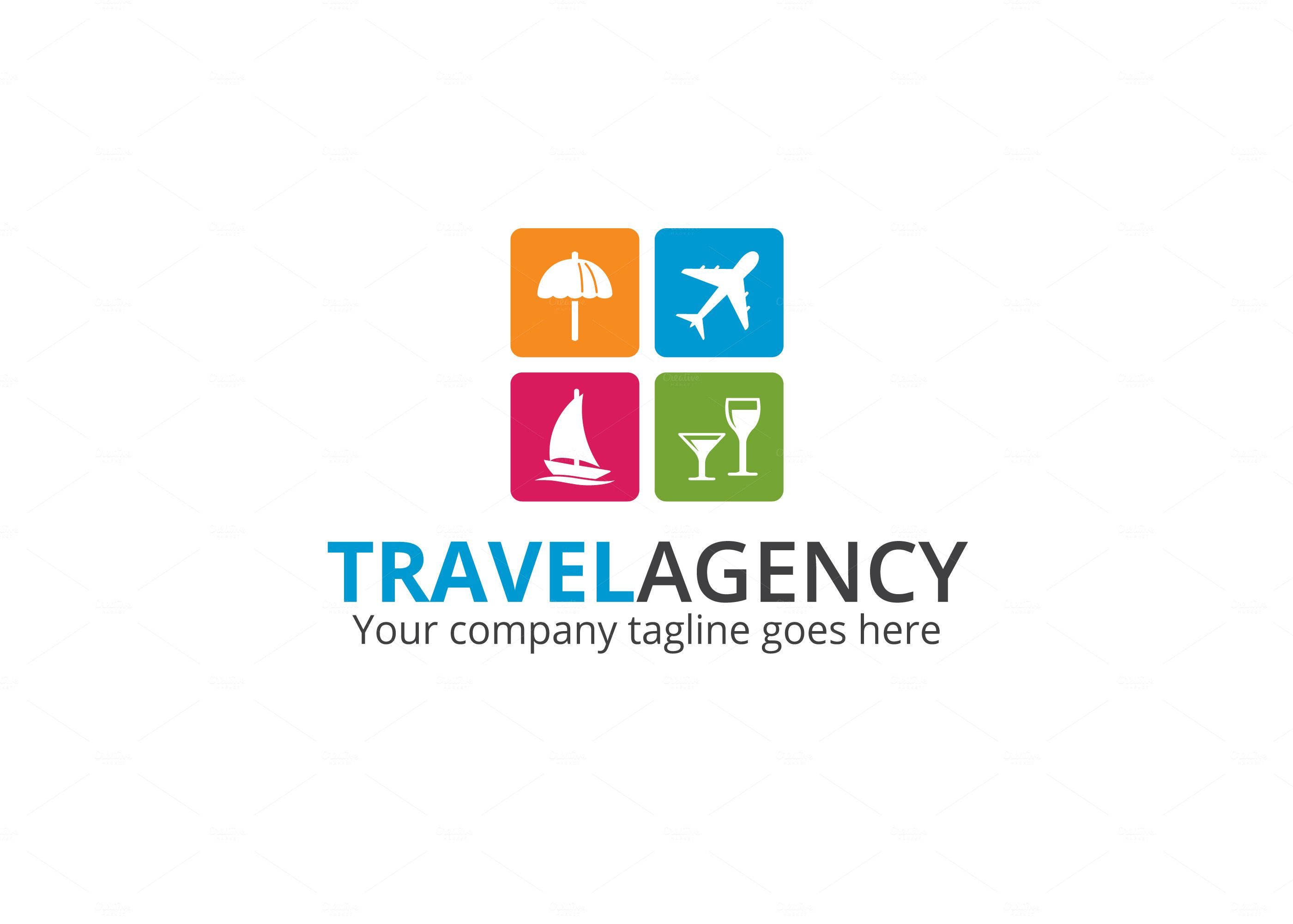 travel agencies Fiesta americana agents cash incentive program applies to all individual travel  bookings made by travel agents, including bookings made through your.