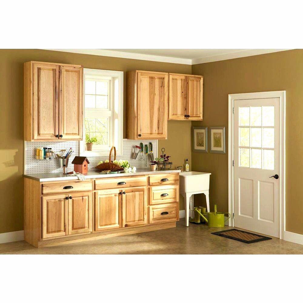 Großzügig Home Depot Entwerfen Sie Meine Küche Ideen - Küchenschrank ...