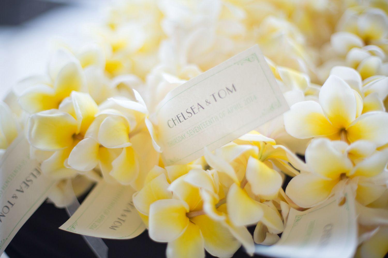 Hawaii Island Destination Wedding at Waikoloa Marriott Resort And ...