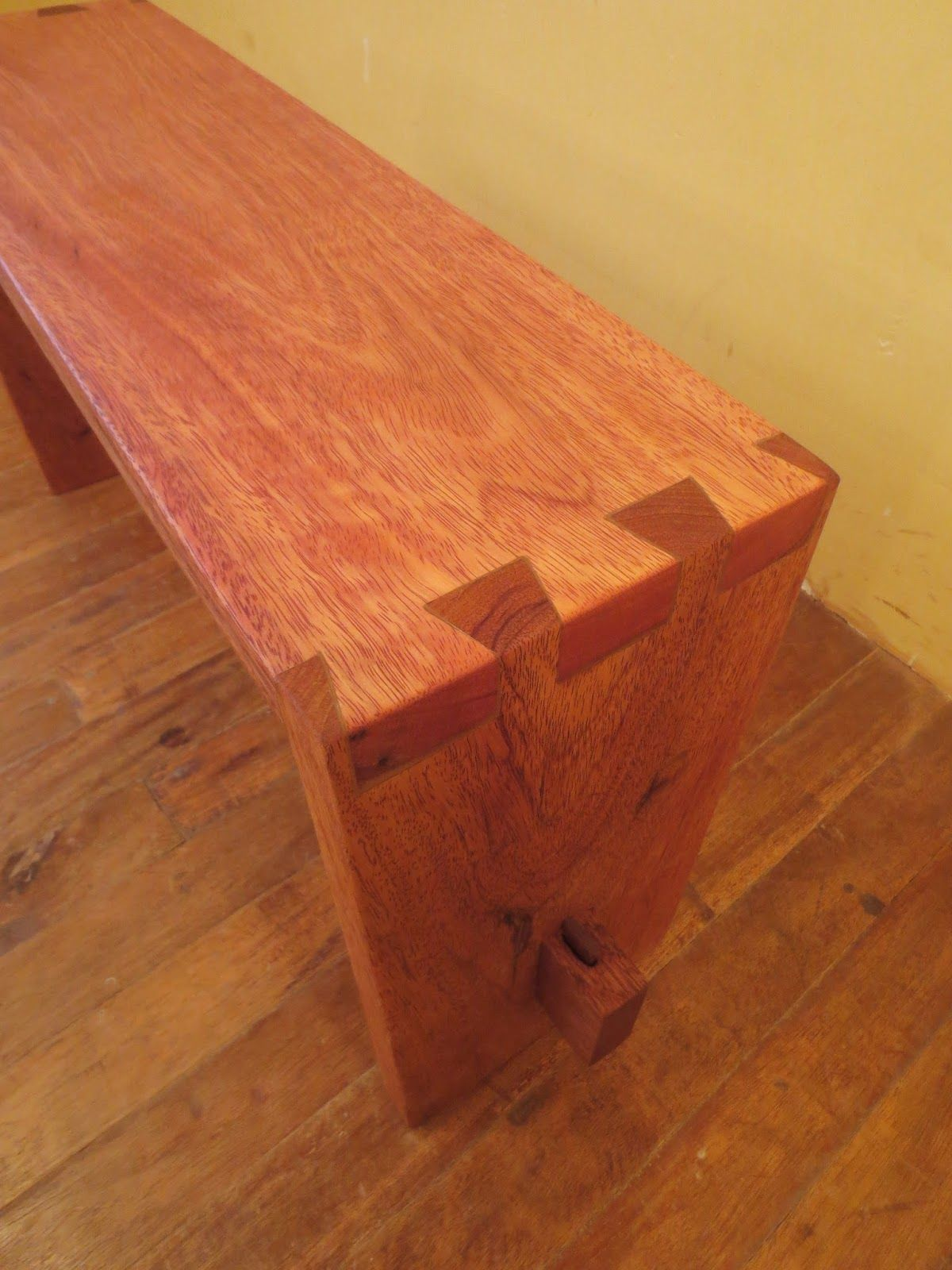Decoraciones manualidades en madera como hacer un - Manualidades con madera ...