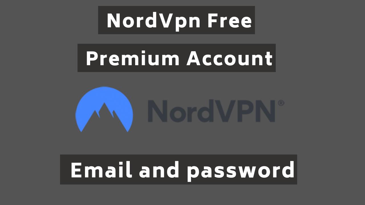 c1b65a7aa562365e58c008ea78f9466a - How To Get A Vpn Account For Free