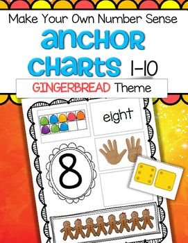 Learning Numbers for preschoolers, Counting 1 to 20, Preschool and ...
