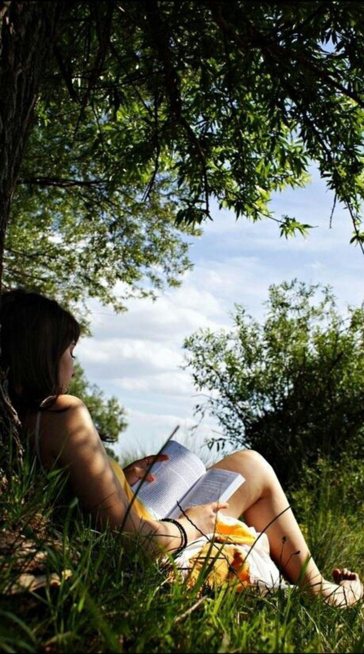 Citaten Over Lezen En Boeken : Pin van superpamtastic op summer pinterest reading