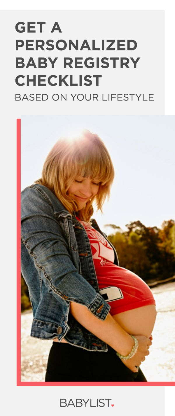 Preparing for baby? Take a lifestyle quiz to get your ...