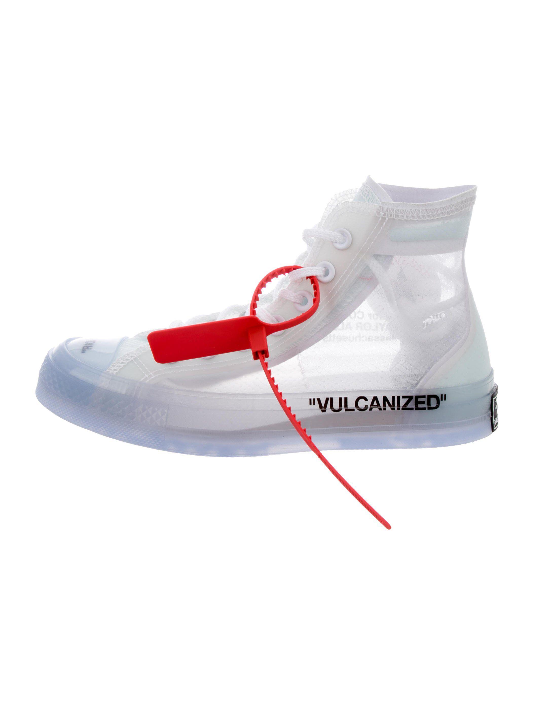 Nike Converse Chuck Taylor