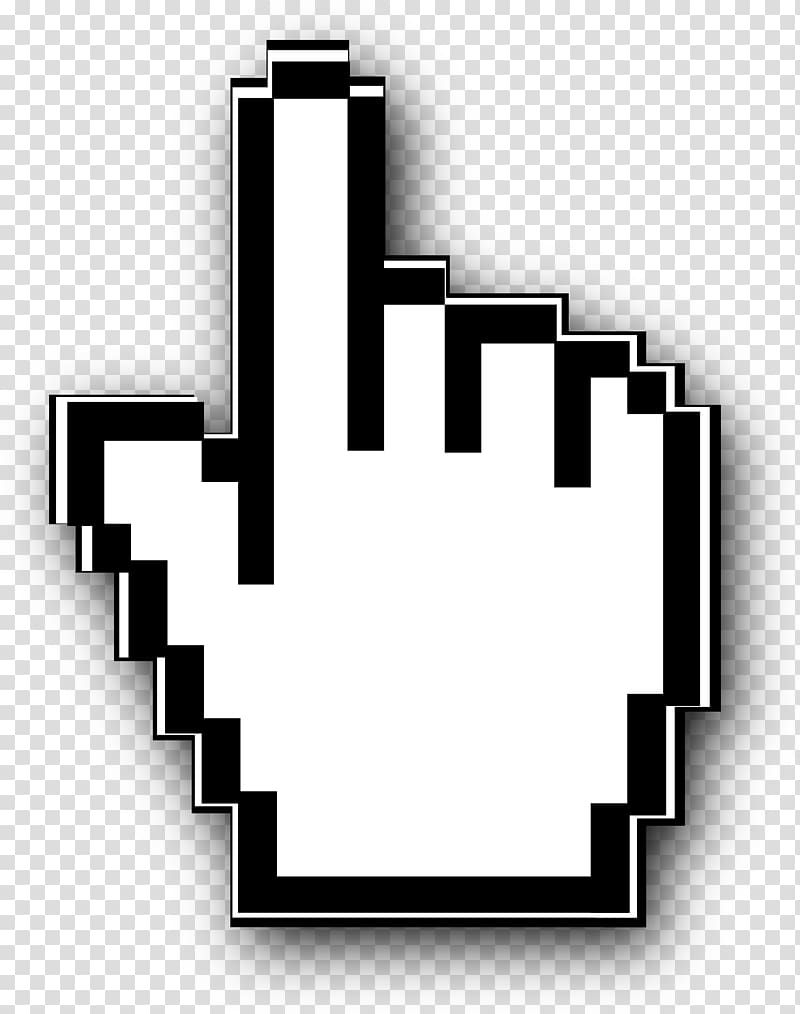 Pointer Cursor Computer Mouse Button Icon Mouse Cursor Pixelized Mouse Arrow Screensoht Transparent Background Png C In 2021 Computer Icon Mouse Icon Computer Mouse