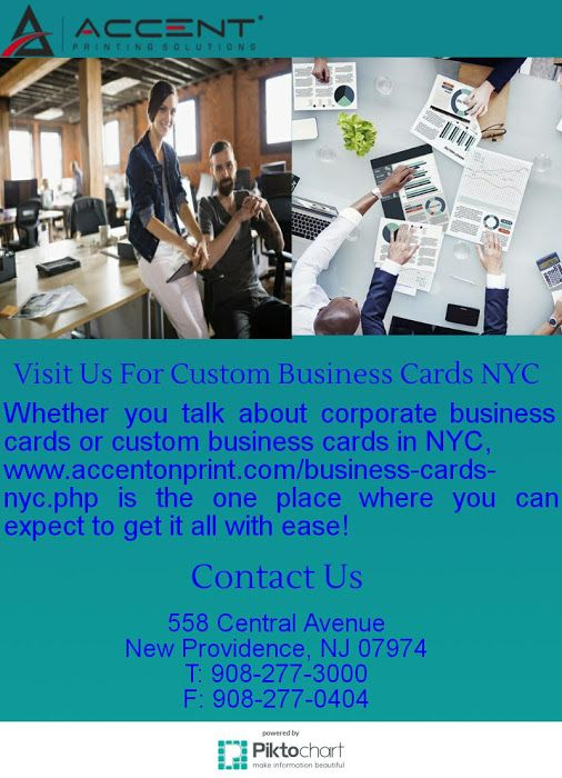 Whether you talk about corporate business cards or custom business whether you talk about corporate business cards or custom business cards in nyc http colourmoves