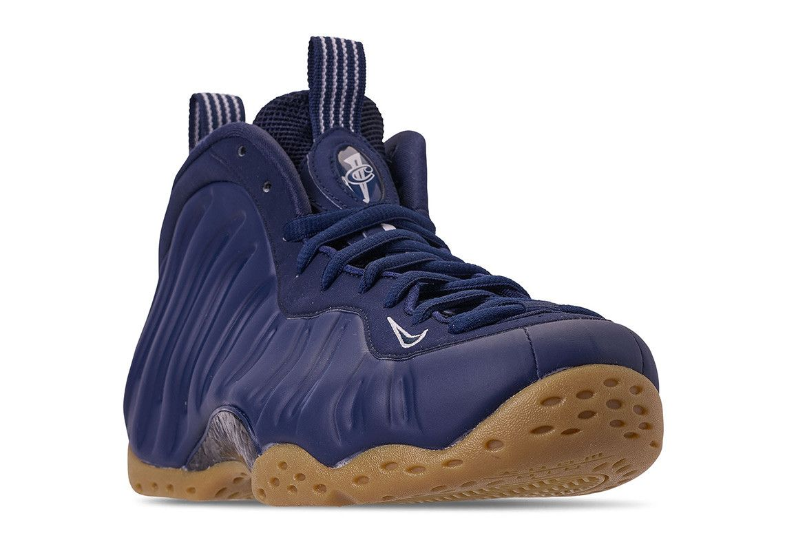 new product ae022 8283e Youll Have To Wait Until 2019 To Buy These Nike Foamposites