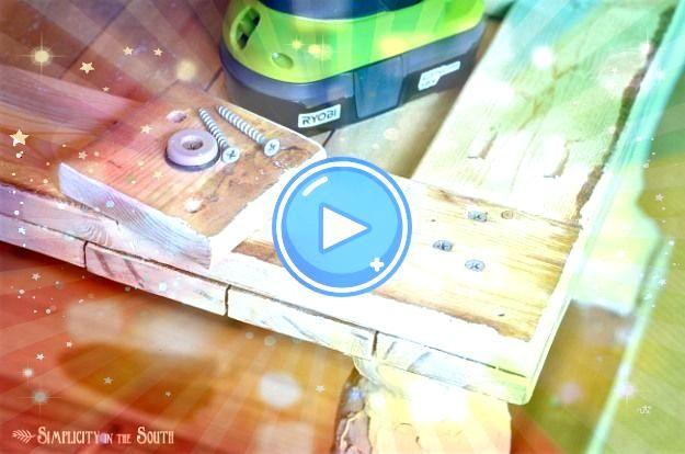 Hardware Knock Off Balustrade Coffee TableRestoration Hardware Knock Off Balustrade Coffee Table hanareSocial kitchenBlog2012年12月 Building your own DIY laptop desk for...