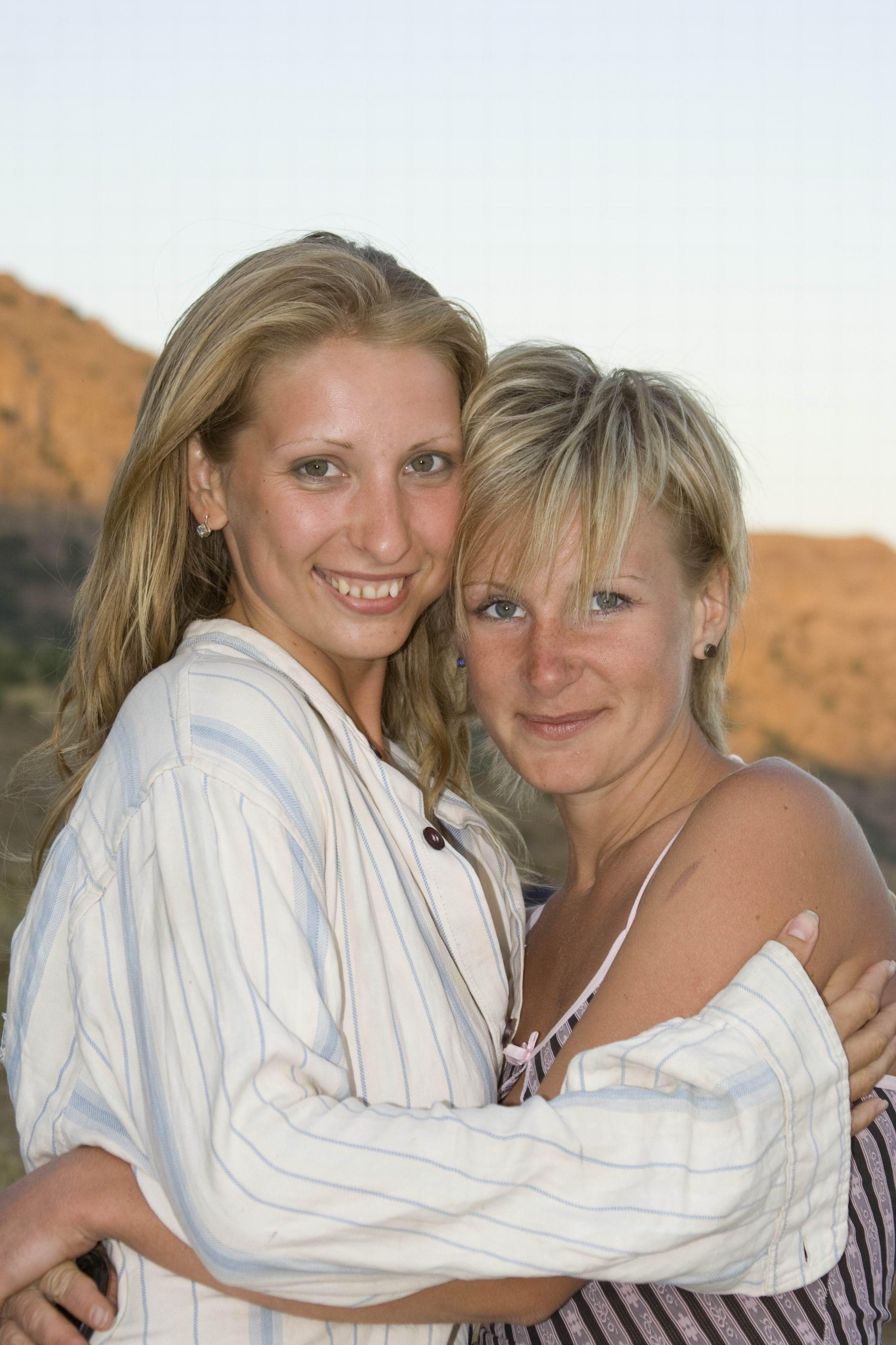 Babstation girls naked pussy
