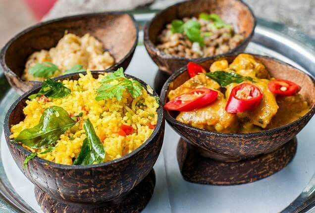 25baf439f62d Creolevfish curry from Seychelles