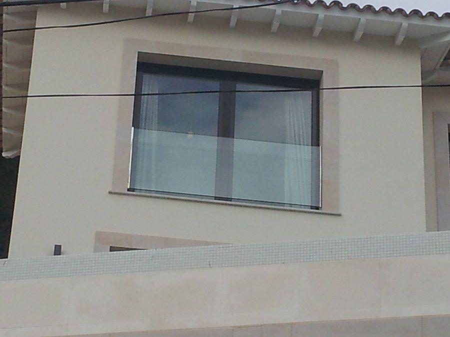 industriell gefertig rohbau ab 2007 maxobau franz sische balkone pinterest fenster. Black Bedroom Furniture Sets. Home Design Ideas